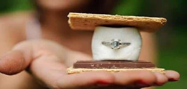 طرق الزواج المختلفة في العالم بالصور