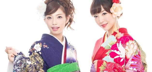 الثقافة اليابانية باختصار