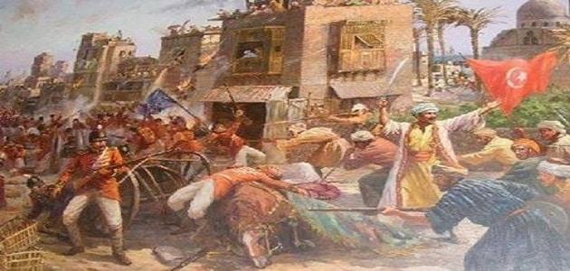 موضوع تعبير عن العيد القومى لمحافظة البحيرة مختصر