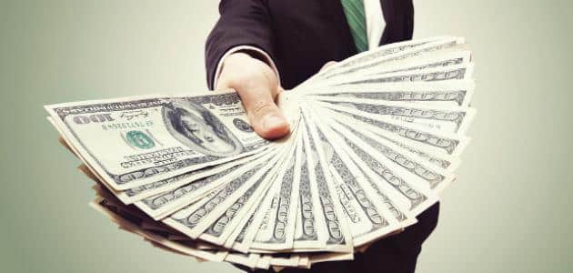 كيف تتخلص من ديونك بسرعه