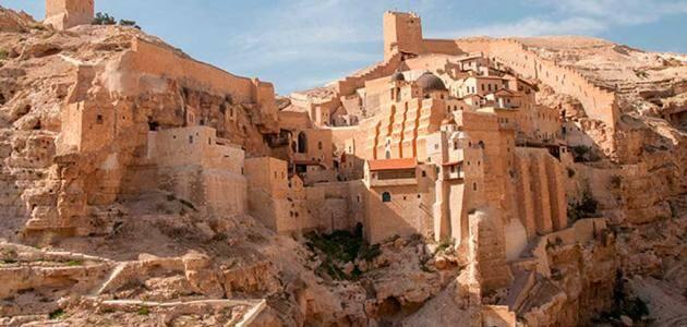 بحث عن اقدم مدينة في العالم