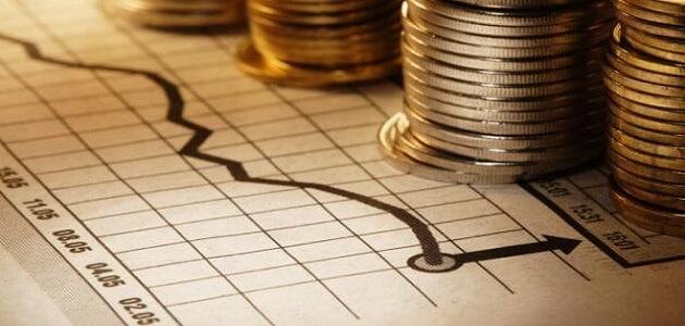بحث عن صناديق الاستثمار فى مصر