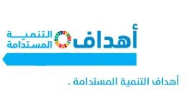 بحث عن التنمية المستدامة في مصر وأثارها الاقتصادية