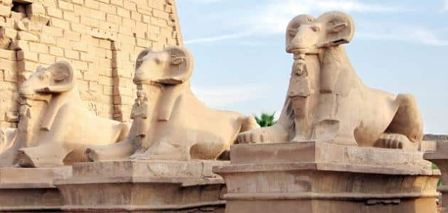 بحث عن العصر البطلمى في مصر بالمراجع doc