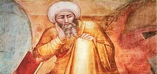 فضائل العلم والعلماء ومكانتهم في الاسلام
