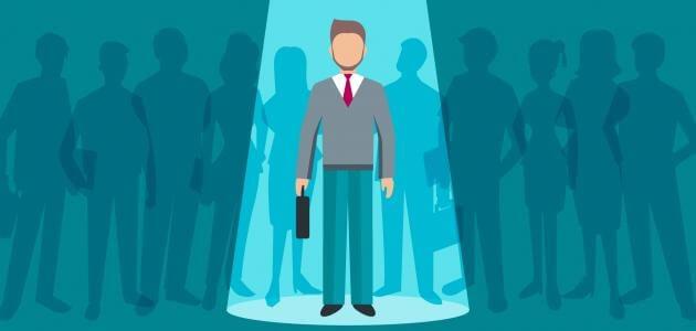 علم النفس التنموي والفروق الفردية
