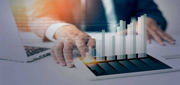 مبادئ علم الاقتصاد والادارة