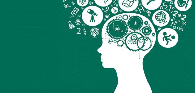 تخصصات علم النفس ووظائفه