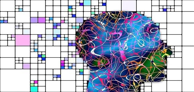 نظريات علم النفس وروادها