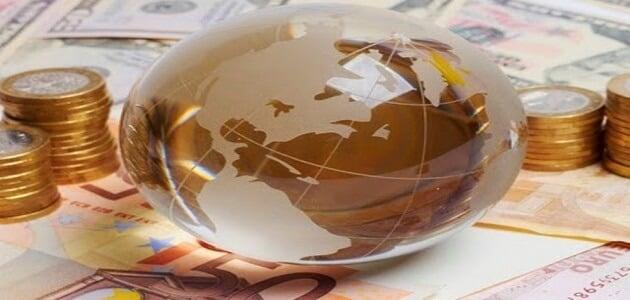 مناهج البحث في الجغرافيا الاقتصادية pdf