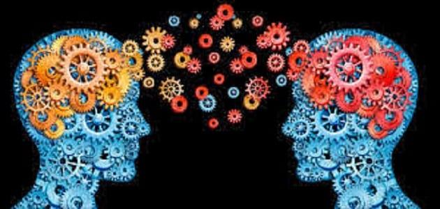 علماء علم النفس المسلمين