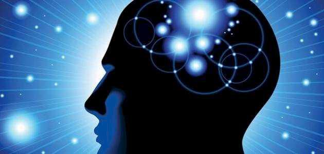 انواع علم النفس ومجالاته