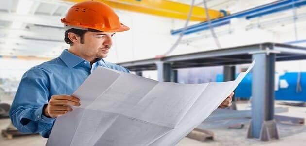 تعريف مهنة الهندسة ودورها في المجتمع