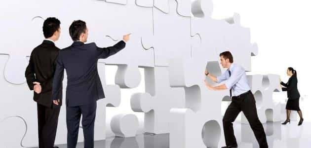 خاتمة عن التدريب الميداني في الخدمة الاجتماعية