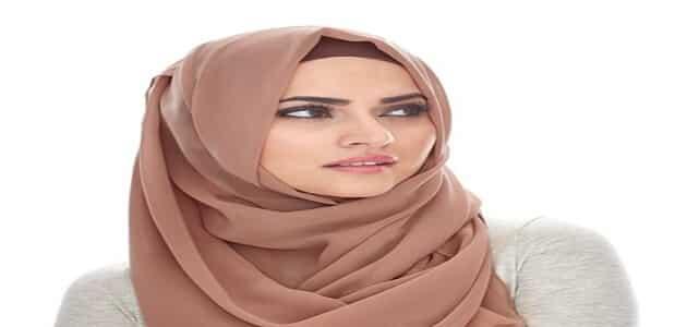 مقدمة عن أهمية الحجاب