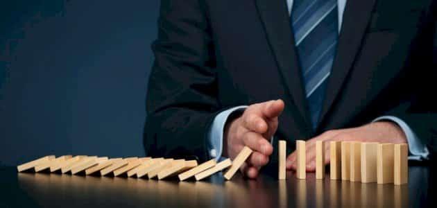 مقدمة عن التأمين وإدارة المخاطر