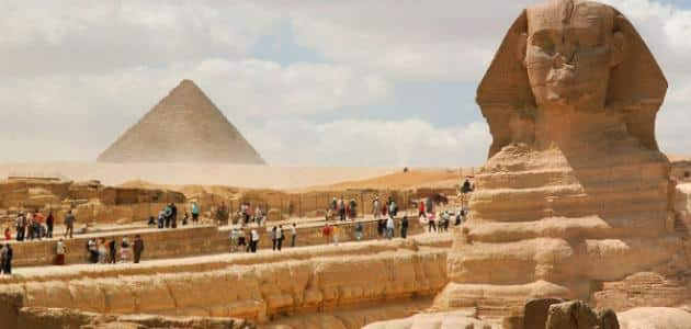 مقدمة عن السياحة للبحث بشكل عام