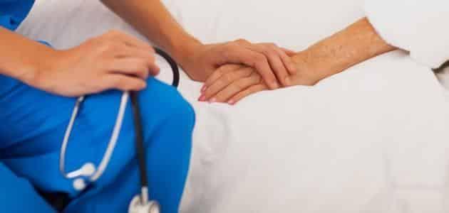 مميزات وعيوب مهنة التمريض