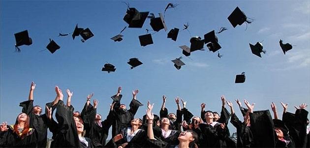 جامعة الاقصى خدمات الطلبة والتعليم الإلكتروني