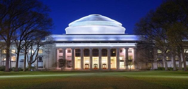 قائمة أفضل 10 جامعات في العالم