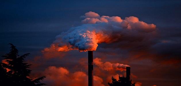 ما هو تأثير التلوث على صحة الإنسان