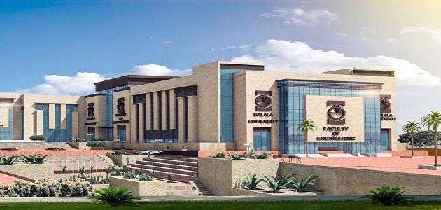 وزارة التعليم العالي الجامعات الأهلية