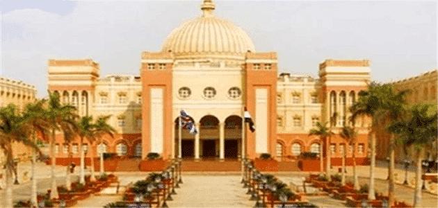 شروط القبول في الجامعة البريطانية في مصر