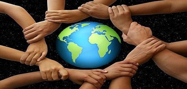 طرق حماية البيئة من التلوث